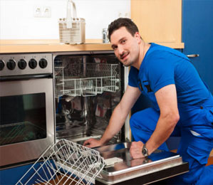 Mclean Appliance Repair